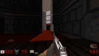 Attached Image: Duke Nukem 3D_ Atomic Edition (WT) - EDuke32 8_16_2020 11_58_42 AM.png