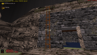 Attached Image: 3561-ladder.png