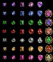 Attached Image: diablo 2 gems and jewels.png