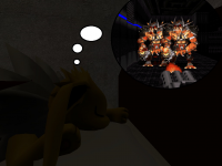 Attached Image: Jolteon's Dream.png