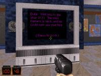Attached Image: DOSBox.jpg