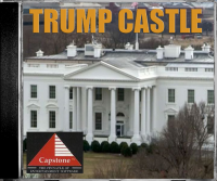 Attached Image: TCASTLE.png