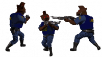 Attached Image: pigcop3sides.png