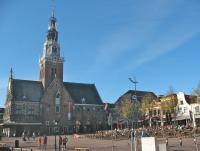 Attached Image: Alkmaar_-_Waaggebouw.jpg