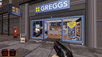 Attached Image: Greggs.png