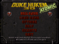 Attached Image: dukedc_musiclow.png