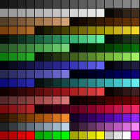 Attached Image: palette.png