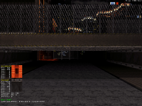 Attached Image: overpass1.png