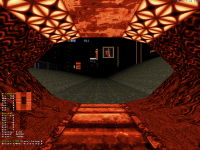 Attached Image: tunnel1.png