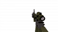 Attached Image: m4duke.png