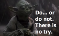 Attached Image: Master-Yoda-Try-Not-MotleyHealth-e1403002433567.png