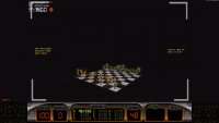 Attached Image: kiosk_duke_chess.png