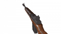 Attached Image: m14dukepal.png