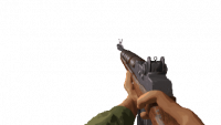 Attached Image: newm14nofree.png