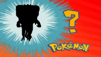 Attached Image: who's that pokemon.png