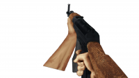 Attached Image: ak47.png