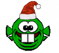 Attached Image: santadopefish.png