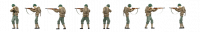 Attached Image: rangerww2gi.png
