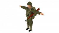 Attached Image: TESTGUYWW2DUKE.png