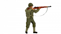 Attached Image: ww2duke1.png