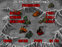 Attached Image: DOOM00.png
