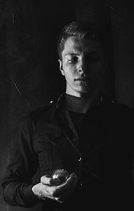 Alexander Weyland's Photo
