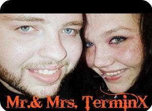 Mrs.TerminX's Photo
