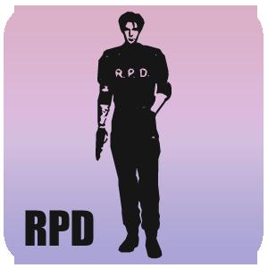 RPD Guy's Photo
