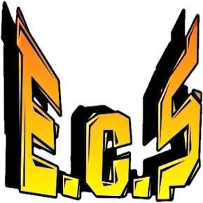 E.C.S's Photo