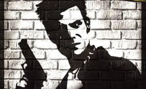 Max Payne's Photo