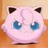 Jigglypuff's Photo