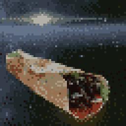 spacekebab's Photo